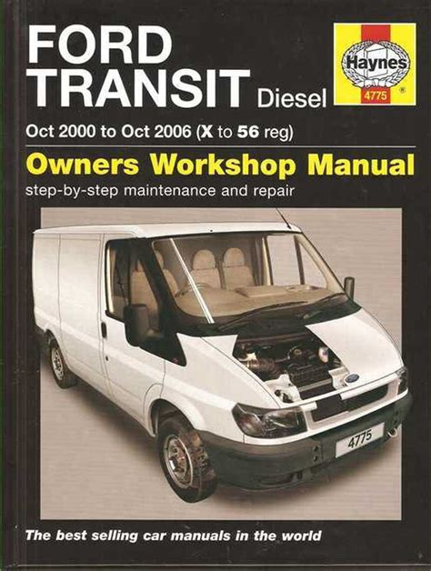 small engine repair manuals free download 1990 ford probe auto manual ford transit diesel 2000 2006 workshop manual