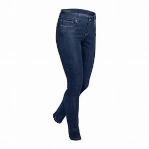Kaputte Hosen Damen : strenesse business jeans mode klassiker entdecken ~ Frokenaadalensverden.com Haus und Dekorationen