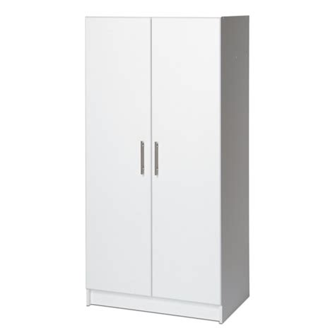 cheap storage cabinets remarkable beautiful garage storage cabinets cheap on