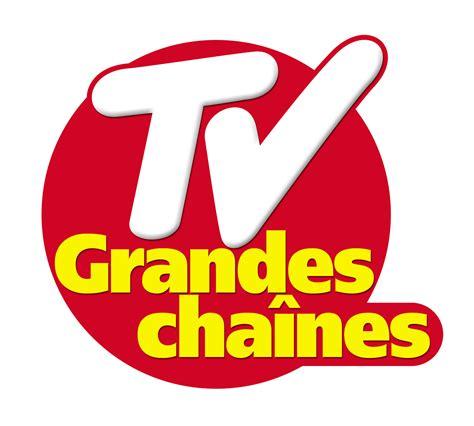 chaine tv de cuisine tv grandes chaînes prisma media solutions
