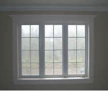 great exterior window and door trim design ideas for your inspiration interior window trim ideas moldings