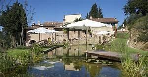 Construction Piscine Naturelle : la construction d 39 une piscine naturelle installer un bassin biologique chez soi ~ Melissatoandfro.com Idées de Décoration