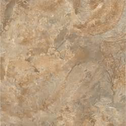 Stainmaster Groutable Vinyl Tile by Shop Vinyl Tile At Lowes Com