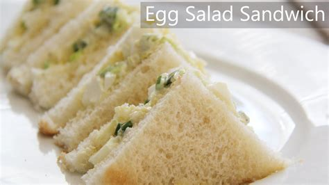 how to make egg salad sandwich egg sandwich recipe egg salad sandwich recipe indian healthy breakfast ideas and egg recipes
