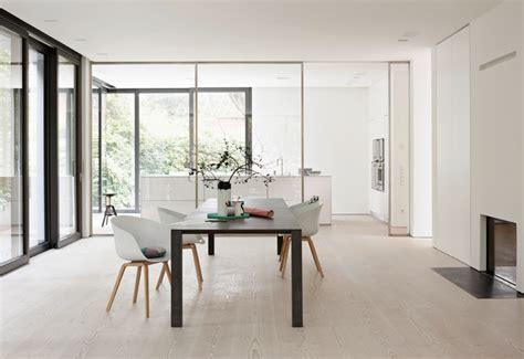 Küche 9  Modern  Esszimmer  Hamburg  Von KÜche & Design