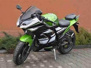 Yamaha 50ccm Motorrad : zipp pro xt 50 naked bike 50ccm 4 takt motorrad bestes ~ Jslefanu.com Haus und Dekorationen