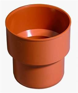 Kg Rohr Dn 600 : kg uebergangsstueck kgug an gussrohr spitzende kg rohr abflussrohre und formstuecke ~ Frokenaadalensverden.com Haus und Dekorationen
