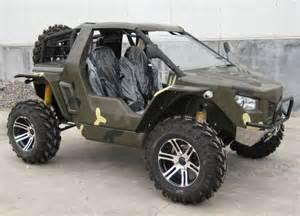 4x4 Go Kart Dune Buggy