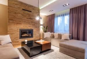 wandgestaltung innen braun wohnzimmer nauhuri wohnzimmer ideen wandgestaltung braun neuesten design kollektionen für die familien