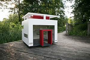 expensive dog houses by best friends home