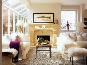 Apartment Living Room Decorating Ideas On A Budget Designexplora Unique Home Decorate