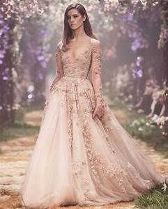 new disney wedding dresses by paolo sebastian With disney wedding dresses