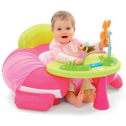 siege smoby cotoons cotoons cosy seat achat vente fauteuil canapé