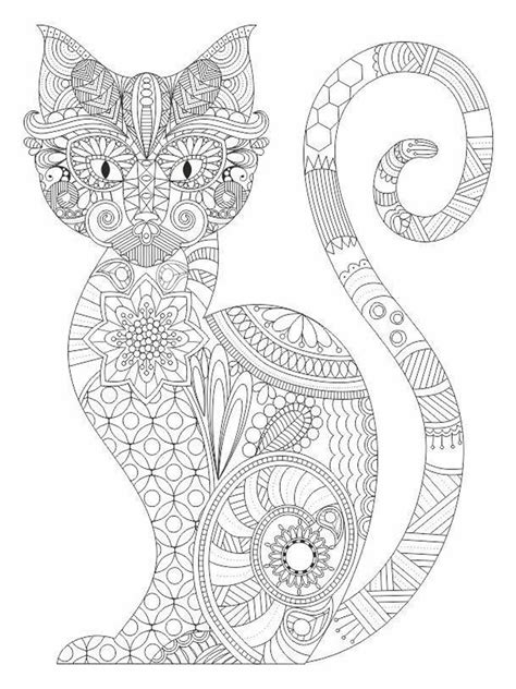 anti stress coloring pages  adults  printable anti stress coloring pages