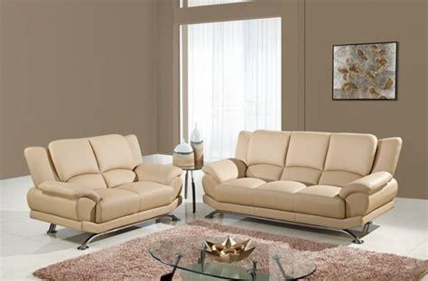 schoene ideen fuer wohnzimmer  beige archzinenet