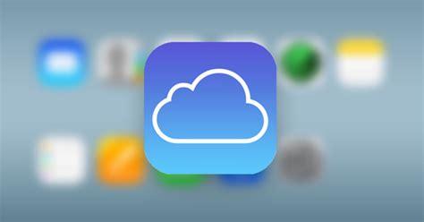 descargar fototeca de icloud en iphone