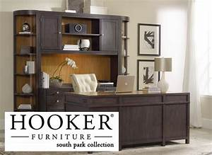 Home Office Furniture - Mueller Furniture - Lake St Louis
