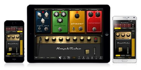 irig for android ik multimedia announces irig 2 guitar interface for ios