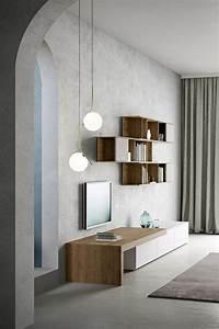 Moderne Tv Lowboards : ber ideen zu wohnzimmer tv auf pinterest tvs tv w nde und pr getapeten ~ Whattoseeinmadrid.com Haus und Dekorationen