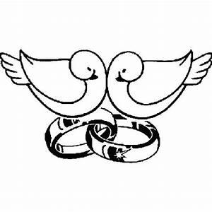 Dessin Couple Mariage Couleur : votre tampon encreur mariage simply tampon ~ Melissatoandfro.com Idées de Décoration