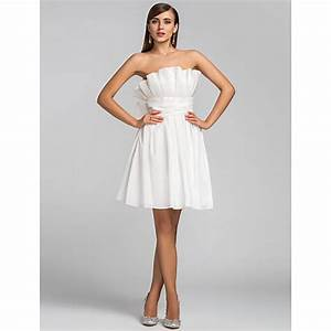 chic dresses cocktail party wedding party dress With petite dresses for wedding party