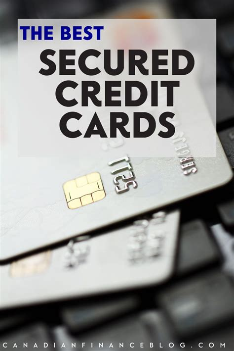 Card use is subject to activation and id verification. The Best Secured Credit Cards of 2016 | Secure credit card, Credit card hacks, Credit repair