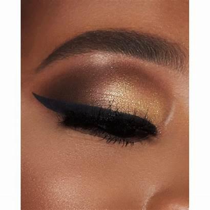 Eyeshadow Palette Gilded Milani Makeup Milanicosmetics Cosmetics