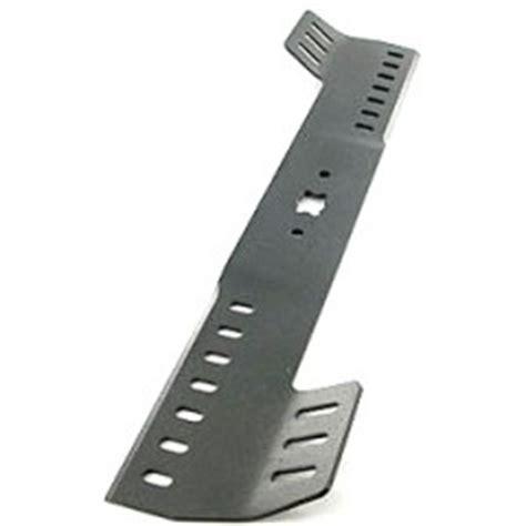 lame scarificateur pour tondeuse lame scarificateur pour tondeuse 28 images scarifier