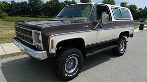 List Of Synonyms And Antonyms Of The Word  1979 Gmc Jimmy
