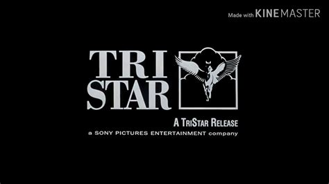 TriStar Pictures Release (2008) - YouTube