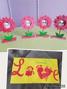 Date Fetes Des Meres : fetes de meres ~ Melissatoandfro.com Idées de Décoration
