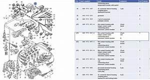 2001 Audi A6 Fuse Box Diagram  2001  Free Engine Image For