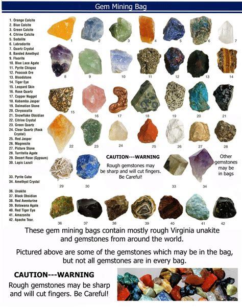 90 semi precious gemstones chart wholesale 8mm