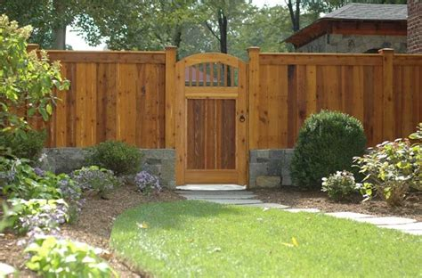 fence gate design images stunning privacy fence gates with wood material home interior exterior