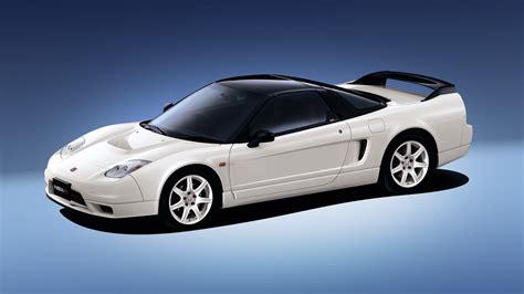 Honda Nsx R by 2004 Honda Nsx R Wallpapers Hd Images Wsupercars