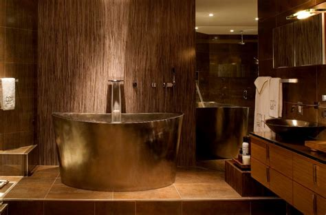 how to restore a copper sink stainless steel soaking tub soaking tub stainless steel