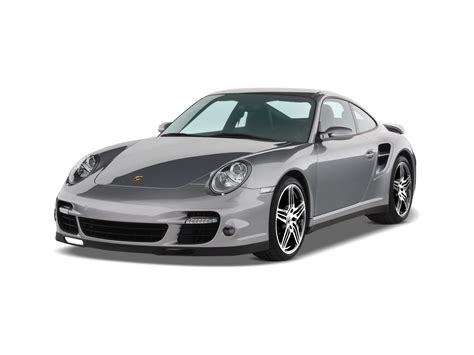 2008 Porsche 911 Reviews And Rating