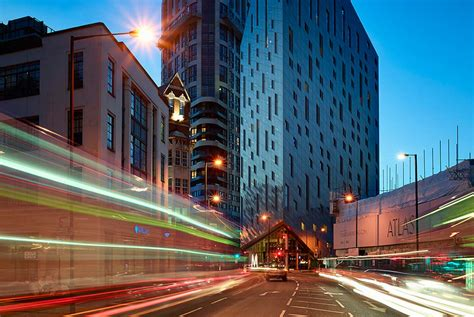hotels in shoreditch by m by montcalm shoreditch hotels in