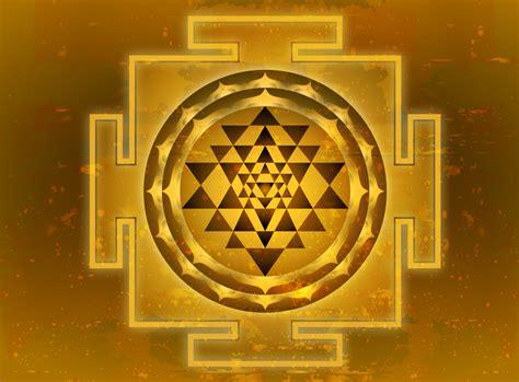 Indian Mandala Found In Peru's Nazca Lines