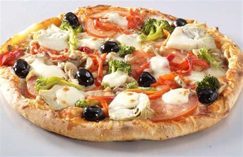recette pate a pizza italienne 5euros