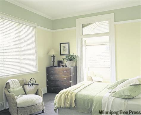 Dulux Paint Ideas For Bedrooms