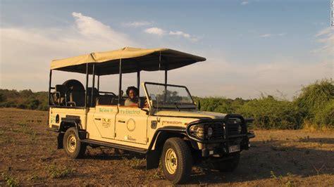 travel bureau car botswana 39 s gem eco tourism cnn com