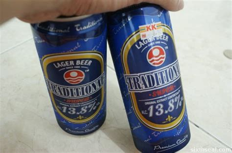 what light beer has the highest alcohol content 13 8 alcohol beer sixthseal com