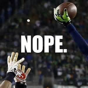 Richard Sherman Memes - our 10 favorite seahawks memes