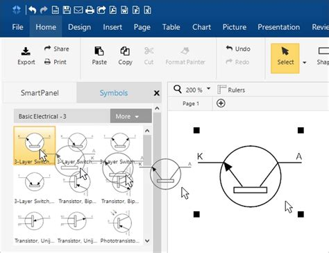 6 best electrical design software free download for windows mac android downloadcloud