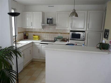 changer les portes d une cuisine faire soi même transformation d 39 une cuisine façades de