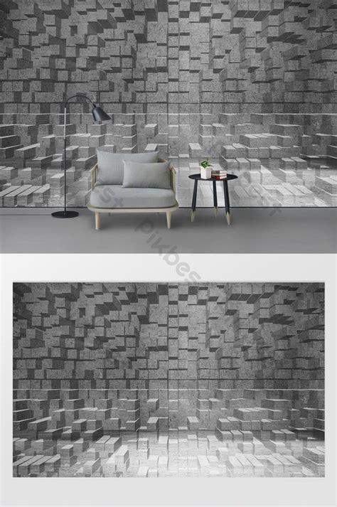 gambar dinding tiga dimensi hd terbaru gambar id