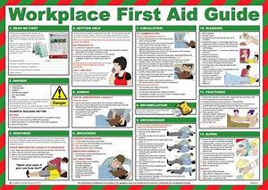 8 Best First Aid Infographics Images On Pinterest