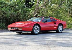 Download 1989 Ferrari 328 Gts 328 Gtb Wiring Diagram  U2013 The