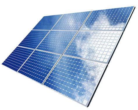 solar panels png long island solar power sunation solar